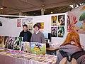 Japan Expo Sud - Ambiances - 2012-03-04- P1350684.jpg
