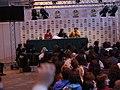 Japan Expo Sud - Conférence Joueur du Grenier - Bob Lennon - Ambiances - 2012-03-04- P1350460.jpg