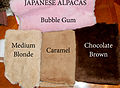 Japanese Alpaca Fabrics (8182916560).jpg