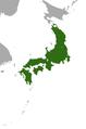 Japanese Shrew Mole area.png