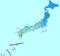 Japanese dialects.png