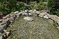 Japanese garden @ Fort d'Issy-les-Moulineaux (35115196045).jpg