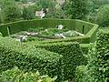 Jardin de Berchigranges (29).JPG