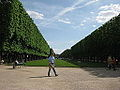 Jardin du Luxembourg, Paris April 2008 005.jpg