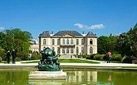 Jardin du Musée Rodin.jpg