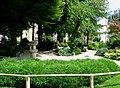 Jardin japonais - Aix-les-Bains - juillet 2017.jpg