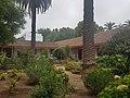 Jardines Basilica Sta Ana de Rengo2.jpg