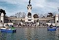 Jardines del Retiro de Madrid .jpg
