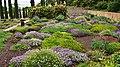 Jardines del conjunto del Generalife 07.JPG