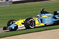 Jarno Trulli 2003.jpg