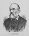 Jaroslav Pospisil 1881 Mukarovsky.png