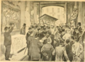Jaures-Histoire Socialiste-XII-p269.png