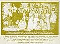 Jazz Band Marinho (1951).jpg
