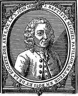 Jean-Michel Papillon autoportrait.jpg