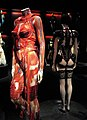 Jean-Paul Gaultier inside out Montreal 2011.jpg