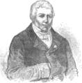 Jean-Remy Moët.png