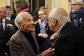 Jean d'Ormesson - Prix Clara 2015 (23725740801).jpg
