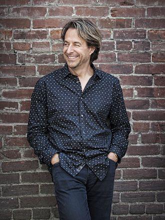 Jeff Danna - Image: Jeff Danna