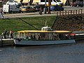 Jelgava Mitava boat 14.05.2017.jpg