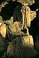 Jenolan Caves 01.jpg
