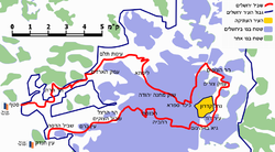 Jerusalem Trail Map.png
