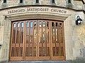 Jesmond Methodist Church.jpg