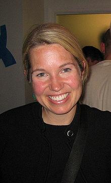 Jessica Livingston Wikipedia