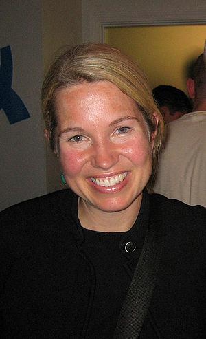 Jessica Livingston cover