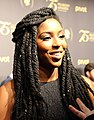 Jessica Williams.jpg