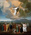 Jesus ascending to heaven.jpg