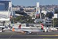 Jetstar Airbus A320-232; VH-VQS@SYD;29.07.2012 664dk (8026266124).jpg