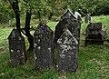 Jewish cemetery Checiny IMGP7914.jpg