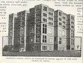 Jezreels Tower Gillingham (3).jpg
