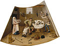 Jheronimus Bosch Table of the Mortal Sins (Gula)2.jpg