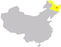 Jiamusi in China.png
