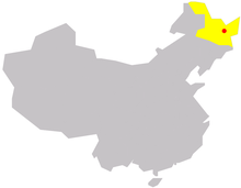 Jiamusi in China.png