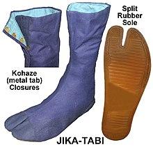 (novembro 2007)   Jika-tabi.jpg
