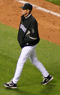 Jim Tracy (baseball).JPG
