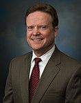 Jim Webb-oficialulo 110-a Kongreso-foto.jpg
