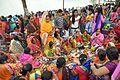 Jivitputrika Observation - Ramkrishnapur Ghat - Howrah 2016-09-23 9613.JPG