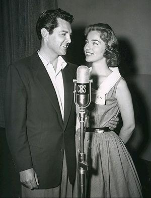 Weldon, Joan (1933-)