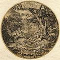 Joannes Theodor de Bry Das goldene Zeitalter ubs G 0013 I.jpg
