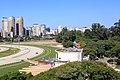Jockey Club de São Paulo por Rodrigo Tetsuo Argenton (13).jpg