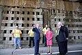 Joe Biden at the McCormick Quarry Bridge.jpg