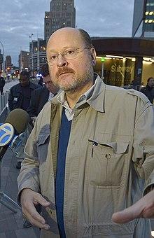 Joe Lhota - Wikipedia