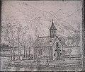 Joh Nepomuk in Bad Winkel Schwenninger 1898.jpg