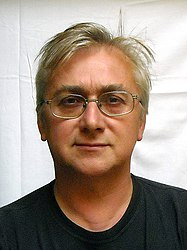 Johan Sanctorum