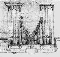 Johann Evangelist Schmidt Altenmarkt 1803 2.jpeg
