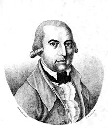 Johann Gottfried Vierling.jpg