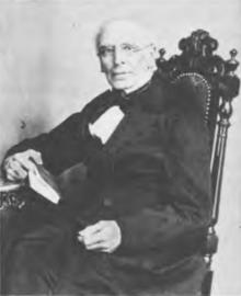 Johann Heinrich Jakob Schloifer (Quelle: Wikimedia)